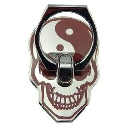 Крепление-кольцо Present U-008 Brown (35 x 40 x 7,5мм, U-0082, металл)