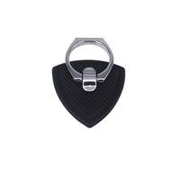 Крепление-кольцо Present U-008 Black (35 x 40 x 7,5мм, U-0085, металл, пластик)