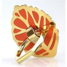 Крепление-кольцо Present U-014 Brown Gold (40 x 35 x 7мм, U-0146, металл)