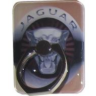 Крепление-кольцо Present U-042 Brown (ягуар, металл, пластик)