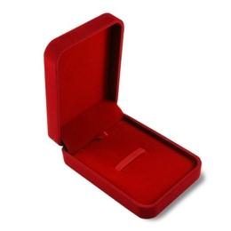 Коробка Present P-24 Red