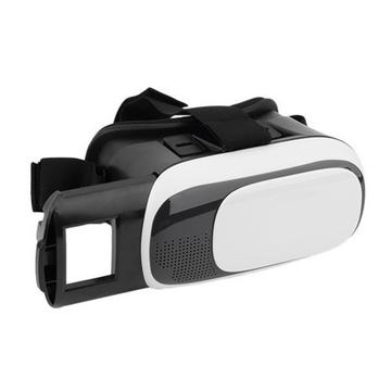 Очки виртуальной реальности Present VR BOX 2.0