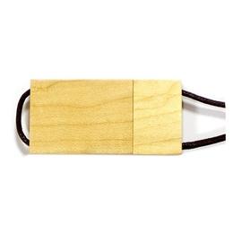 Накопитель под нанесение Present W-20 USB3 0 8 GB