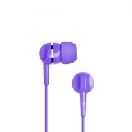 Prime Line 4002 Violet
