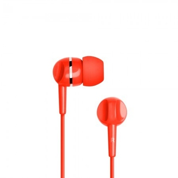 Prime Line 4004 Red