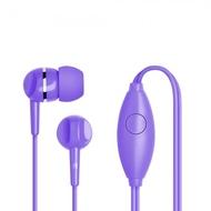 Гарнитура Prime Line 4007 Violet
