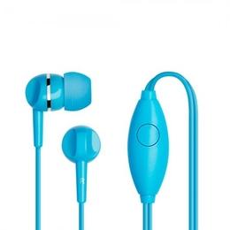 Гарнитура Prime Line 4008 Blue