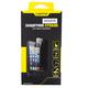 Стекло защитное Partner (для Samsung SM-G900 Galaxy S5, твердость 9Н)