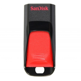 Sandisk Cruzer Edge 64 Gb