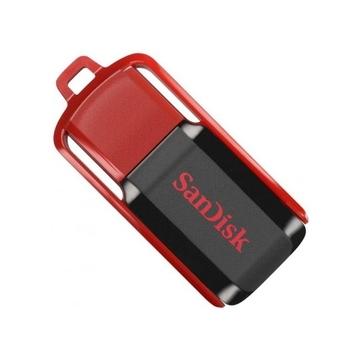 Sandisk Cruzer Switch 16 Гб