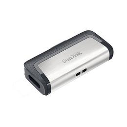 Флешка USB 3.0 Sandisk Dual Drive 128гб