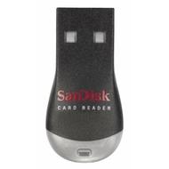Картридер SanDisk MobileMate