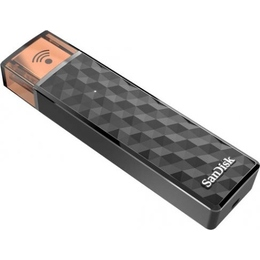 Sandisk Connect 128 гб