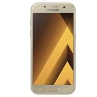 Samsung SM-A320F Galaxy A3 2017 Duos Gold