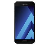 Samsung SM-A320F Galaxy A3 2017 Duos Black