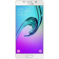 Samsung SM-A510F Galaxy A5 2016 Duos White