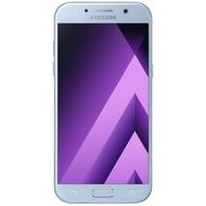Samsung SM-A520F Galaxy A5 2017 Duos Blue