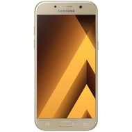 Samsung SM-A520F Galaxy A5 2017 Duos Gold