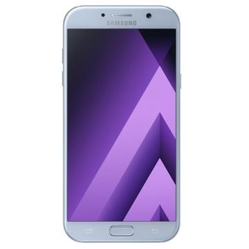 Samsung SM-A720F Galaxy A7 2017 Duos Blue