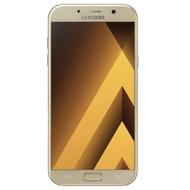 Samsung SM-A720F Galaxy A7 2017 Duos Gold