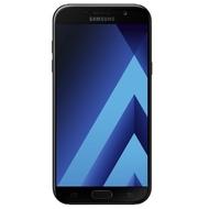 Samsung SM-A720F Galaxy A7 2017 Duos Black