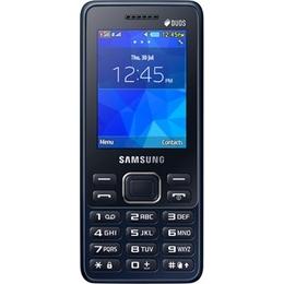 Samsung B350 Black