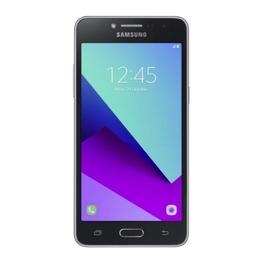Samsung SM-G532 Galaxy J2 Prime Duos Black