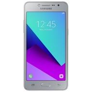 Samsung SM-G532 Galaxy J2 Prime Duos Silver