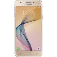 Samsung SM-G570 Galaxy J5 Prime Gold