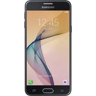 Samsung SM-G570 Galaxy J5 Prime Black