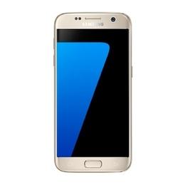 Samsung SM-G930F Galaxy S7 32GB Dual Gold