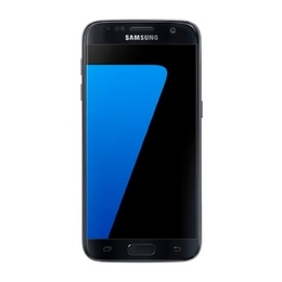 Samsung SM-G930F Galaxy S7 32GB Dual Black