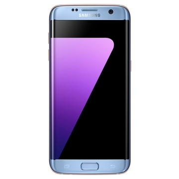 Samsung SM-G935F Galaxy S7 Edge 32GB Orchid Gray