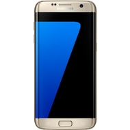 Samsung SM-G935F Galaxy S7 Edge 32GB Dual Gold