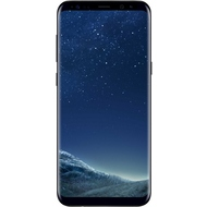 Samsung SM-G955FD Galaxy S8+ 64GB Midnight Black