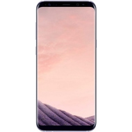 Samsung SM-G955FD Galaxy S8+ 128GB Black