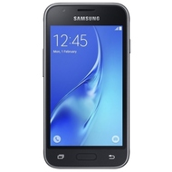 Samsung SM-J105H Galaxy J1 Mini 2016 Black