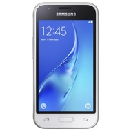 Samsung SM-J105H Galaxy J1 Mini 2016 White
