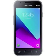 Samsung SM-J106H Galaxy J1 Mini Prime 2016 Black
