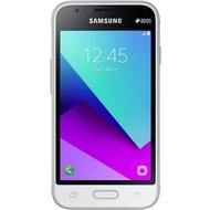 Samsung SM-J106H Galaxy J1 Mini Prime 2016 White