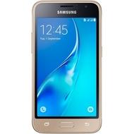 Samsung SM-J120H Galaxy J1 2016 Gold