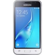 Samsung SM-J120H Galaxy J1 2016 White