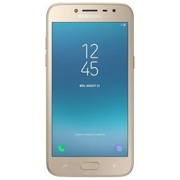 Samsung SM-J250F Galaxy J2 2018 Gold