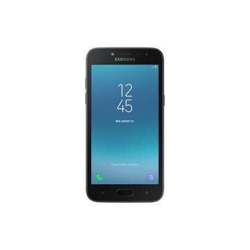 Samsung SM-J250F Galaxy J2 2018 Black
