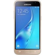Samsung SM-J320H Galaxy J3 2016 Gold