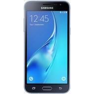 Samsung SM-J320H Galaxy J3 2016 Black