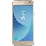 Samsung SM-J330F Galaxy J3 2017 Gold