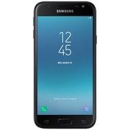 Samsung SM-J330F Galaxy J3 2017 Black
