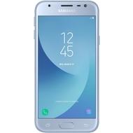 Samsung SM-J330F Galaxy J3 2017 Blue