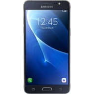 Samsung SM-J510 Galaxy J5 Black
